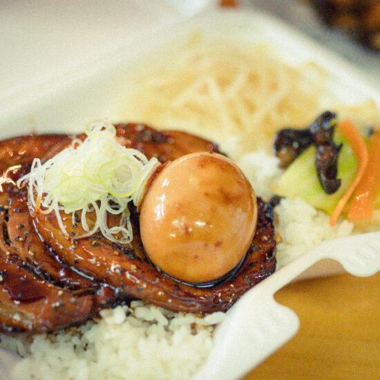 ROCK INN RADIO|鐵馬&鐵姫食堂
